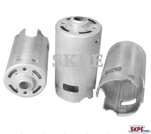 Stamping Mould Hardware Tooling Mold and Auto Parts pictures & photos
