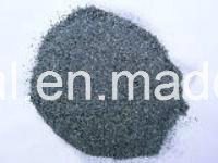 Bonded Magnetic Powder with More Magnetic Energy pictures & photos