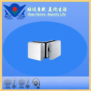 Xc-D1462 Hardware Hand Tools Stainless Steel Iregular Patch Fitting pictures & photos