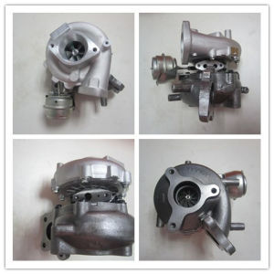 1994- Nissan Various Tb4144 Turbocharger 479001-0001 479001-5001s 14201-95013 14201-25507 pictures & photos