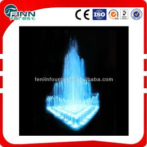 New Popular Indoor or Outdoor Garden Music Dancing Water Fountain pictures & photos