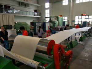 Jc-90 EPE Extruder Packing Machine Plastic Machine PE Foam Machine PE Foam Sheet Extruder pictures & photos