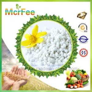 Colorful Fertilizer NPK Fertilizer 30-10-10+Te Powder State pictures & photos