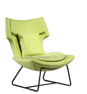 Modern Lounge Chair for Living Room pictures & photos