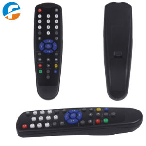 Learning Remote Control Unit (KT-338) pictures & photos