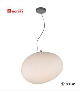 Modern Lighting Decorative Hotel Project Pendant Lamp pictures & photos