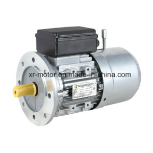 Ms Series Three Phase Asynchronous Motor pictures & photos