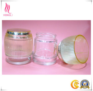 Wholesale Direct From China Facial Mask Cream Jar All-Inclusive Lid pictures & photos