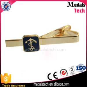Wholesale Tie Bar/ Tie Pin/ Tie Clip pictures & photos