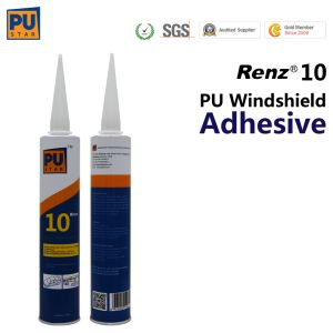 Polyurethane Sealant for Aftermarket Car Replacement pictures & photos
