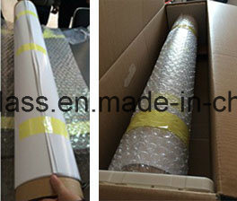 Switchable Glass Film and Pdlc Film pictures & photos