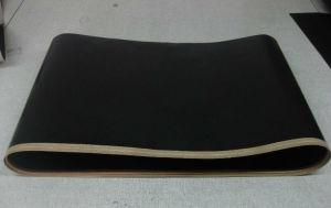 Oshima PTFE (Teflon) Fusing Machine Belt pictures & photos