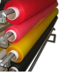 EVA Film for Glass Lamination pictures & photos