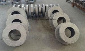 Valve Bonnet Sand Casting Steel Casting pictures & photos