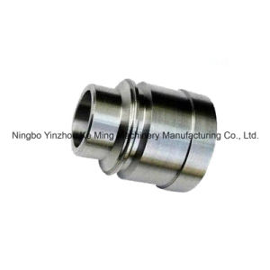 Customized CNC Machining Parts with Low Price pictures & photos