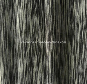 Cationpolyester Spandex Single Jersey Knitting Fabric for Casualwear (HD2203058) pictures & photos