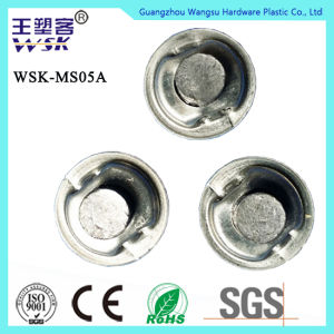 Wsk-Ms05A Lead Seal for Electric Meter Seal pictures & photos