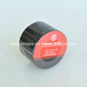 Air Conditioner Duct Tape for Wrapping pictures & photos