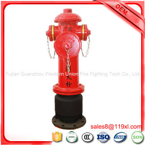 Underground fire hydrant,Fire hydrant, landing fire hydrant pictures & photos