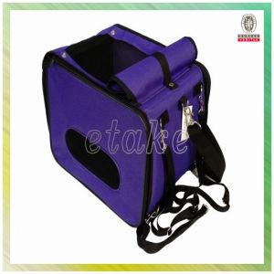 Soft Dog Cage Carrier Bag Convenient Pet Carrier