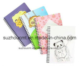 Stone Paper Notebook Production Line pictures & photos