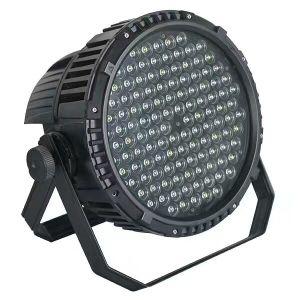 120PCS 3W IP67PAR LED, LED Disco Light 120PCS RGBW LED PAR Light