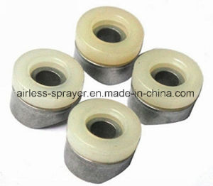Hb111 Paint Sprayer Gasket pictures & photos