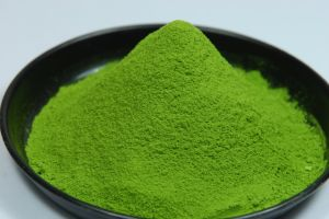 Best-Selling and High Quality Organic Matcha Private Label Matcha / Green Tea at Competitive Prices pictures & photos