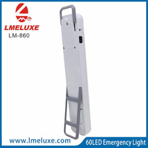 High Power LED Lantern with Handle pictures & photos