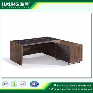 Office Furniture Latest Office Table Design pictures & photos