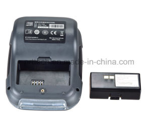 3 Inch Mobile Printers Hm-T300 Bluetooth Ver3.0/4.0 pictures & photos