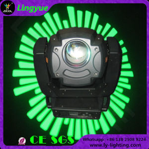 DMX DJ Stage Light 200W Beam LED Spot Moving Head pictures & photos
