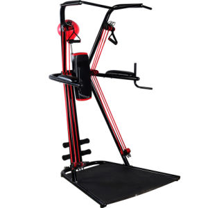 Home Gym Fitness X-Factor for Sale pictures & photos