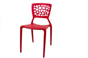 Plastic Chair/PP Chair/Garden Chair/Dining Chair pictures & photos