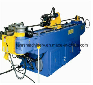 CNC Automatic Pipe Bending Machine pictures & photos