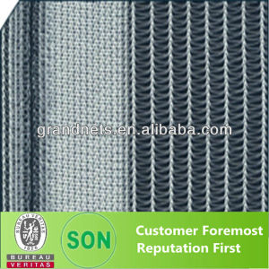 Chinese Anti Hail Net with UV pictures & photos
