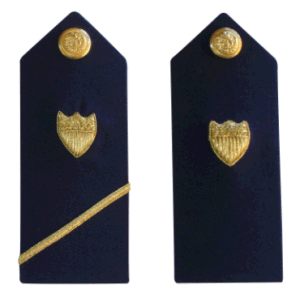 Army Uniform Epaulets pictures & photos