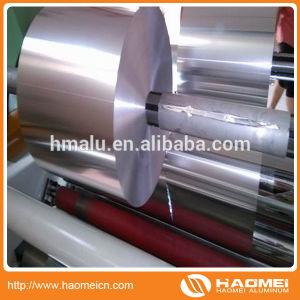 transformer aluminum strip 1060 1070 1350 pictures & photos