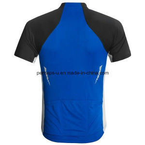 High Quality Men Cycling Clothes Sport Fitness Wear Bicycle Apparel pictures & photos