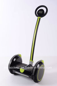 Smart High Quality Self Balance Electric Scooter