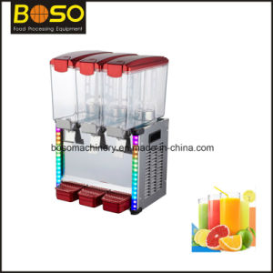 4*10L Drink Dispenser for Hotel Bar School pictures & photos