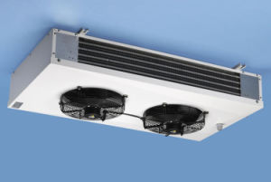 Dual Discharge Stainless Steel Commercial Air Cooler for Cold Storage pictures & photos