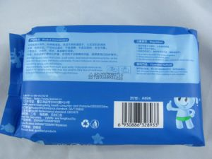 OEM Baby Wipe (A896) pictures & photos