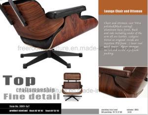 Eames La Chaise Lounge pictures & photos