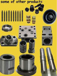 Hm960 Parker Seals Kit for Hydraulic Breaker Parts, Soosan Furukawa Seals Kit pictures & photos