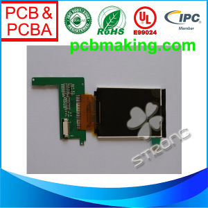PCBA (PCB Board Assembly) for Car DVR