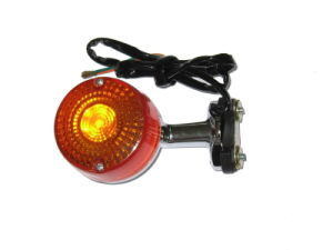 Yog Motorcycle Parts Motorcycle Indicator for Honda C70 CD70 pictures & photos