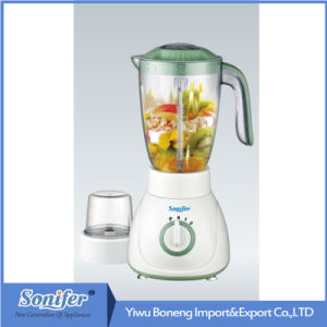 Sf-120A Fruit Blender/Electric Blender pictures & photos