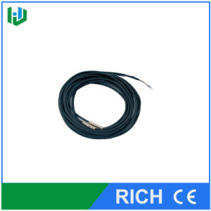 Water Jet Cutting Spare Part Proximity Switch pictures & photos