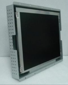 21.5inch Frame Touchscreen LCD pictures & photos